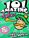 101 Amazing Jokes (eBook)