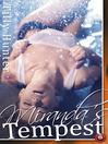 Miranda's Tempest (eBook): Three Classic Tales with a Kinky Twist