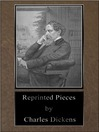 Reprinted Pieces (eBook)