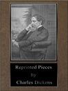 Reprinted Pieces (eBook)