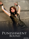 Punishment Bound (eBook)
