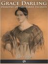 Grace Darling (eBook)