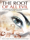 The Root of All Evil (eBook): An Exposition of Prejudice, Fundamentalism and Gender Imbalance