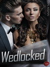 Wedlocked (eBook)
