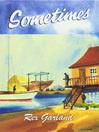 Sometimes (eBook)
