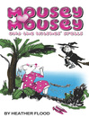 Mousey Mousey (eBook): And the Witches' Spell
