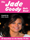 The Jade Goody Quiz Book (eBook)