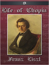 Life of Chopin (eBook)