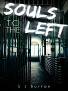 Souls to the Left (eBook)
