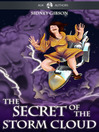 The Secret of the Storm Cloud (eBook): Why it Rains Clear Water from a Black Cloud