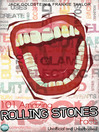 101 Amazing Rolling Stones Facts (eBook)