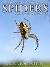 101 Amazing Facts about Spiders (eBook): ...and other arachnids