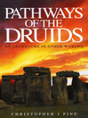 Pathways of the Druids (eBook): An Adventure in Other Worlds