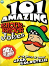 101 Amazing Knock Knock Jokes (eBook)