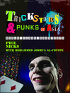 Tricksters and Punks of Asia (eBook): World Class Shortcuts