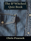 The B*Witched Quiz Book (eBook)