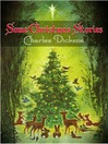Some Christmas Stories (eBook)