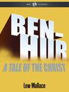 Ben-Hur (eBook): A Tale of The Christ