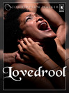 Lovedrool (eBook)