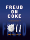 Freud on Coke (eBook)