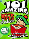 101 Amazing Book Title Jokes (eBook)