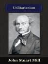 Utilitarianism (eBook)