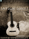 The Taylor Swift Quiz Book (eBook)