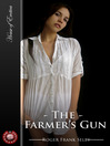 The Farmer's Gun (eBook)
