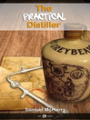 The Practical Distiller (eBook)