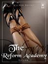 The Reform Academy, Volume 1 (eBook)