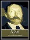 A Duet (eBook)