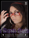 Fem Dom Quartet (eBook)