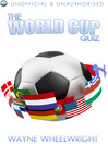 The World Cup Quiz (eBook)