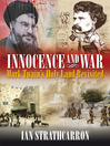 Innocence and War (eBook): Mark Twain's Holy Land Revisited