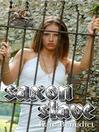 Saxon Slave (eBook)
