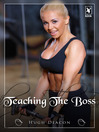 Teaching the Boss (eBook)