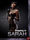 Reigning in Sarah (eBook): Pony Play Erotica