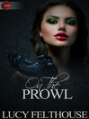 On the Prowl (eBook)