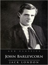 John Barleycorn (eBook)
