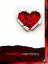 Absolute Valentines (eBook)