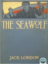 The Sea-Wolf (eBook)