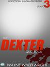 The Dexter Quiz Book, Season 3 (eBook)