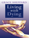 Living With Dying (eBook)