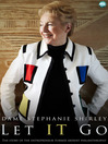 Let IT Go (eBook): The Memoirs of Dame Stephanie Shirley