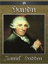Haydn (eBook)