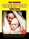 The Official Carry On Quiz Book (eBook)