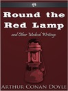 Round the Red Lamp (eBook)