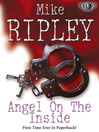 Angel on the Inside eBook