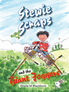 Stewie Scraps and the Giant Joggers (eBook)