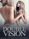 Double Vision and Other Stories (eBook)